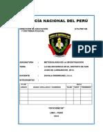 219358411-La-Delincuencia-Juvenil-en-San-Juan-de-Lurigancho.pdf