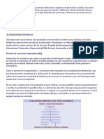 Fisiopatologia Quemados (1).pdf