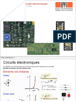 Cours Circuit II