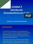 Unidad 2 Distribucion Granulometrica Upc2015-1