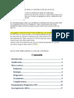 Criterios Generales Para La Construccion de Un Place Para Pasantes de Enfermeria (1)