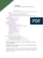 Contenido Referencial del Estudio.docx