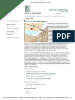Exército Geospatial Center_ Missões_ Echarts