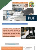 TICCCC.pptx
