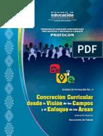 UF11_REGULAR.pdf