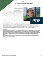 19/07/16 Aseguran a Padrés y ex colaboradores 19 inmuebles - El Diario