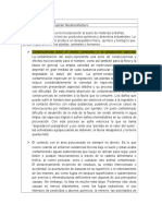 matriz 1 trabajo colaborativo.docx