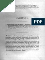 ApuntesHistoricosDeVera-Cruz Cap 01