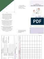 carnet de tx.pdf