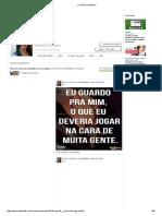 (2) Monica Pacheco.pdf