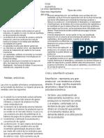 crisis economica mapa unidad 7.pptx