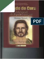 Tratado de Cura.pdf