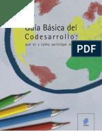 0udkas4qr__nn_guia_codesarrollo_cideal.pdf