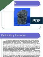 CARBON.pdf