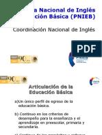Reunión Nacional de Educación Secundaria_TALLER_NOV