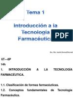 1Tema1-parte1-Historiadelafarmacia_14611.pdf