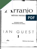 52935578-Arranjo-1-Metodo-Pratico-Ian-Guest.pdf