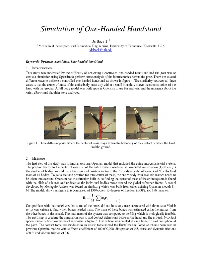 abstract_8.pdf   Shoulder   Center Of Mass