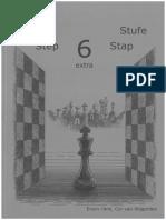 261420203-Step-6-Extra.pdf