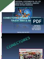 Diapositiva de Teleprocesos[1]