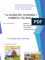 colonial.pptx