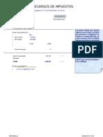 Copia de Actualización y Recargos Exelente 2013