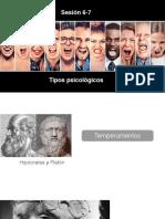 Sesio_n 6 PDF