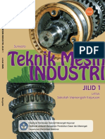 Teknik Mesin Industri 1.pdf