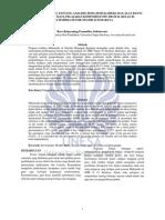12434-16160-1-PB.pdf