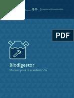 manual-para-la-construccion-de-un-biodigestor.pdf