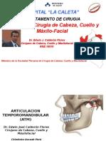 anatomiadelaarticulaciontemporomandibular-110718213051-phpapp02.pptx