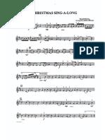 Christmas+Sing-a-long+(cuerda)