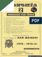 │EC│ ECONOMIA II -RECOPILACION EXAMENES - AMAUTA.pdf