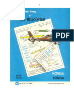 Basic-Theory-of-Helicopter-Eurocopter.pdf