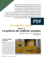 Antena165 07b Reportaje Guitarra