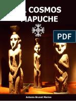 elcosmosmapuche-140625202312-phpapp01.docx