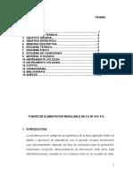 FUENTE DE ALIMENTACION REGULABLE DE 3 A 30 VCC 5 A.docx