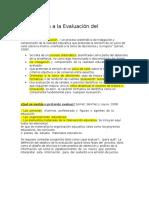 01 Marco conceptual y principios de la evaluación.docx