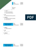 Trabajos_Costos_y_Presupuestos[1].pdf