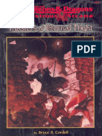 2 Masters Of Eternal Night - TSR#9571 - .pdf