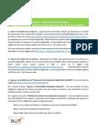 requisitos_para_el_cumplimiento (1).pdf