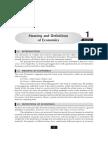 definition of economics.pdf
