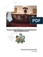 Plan-Transicion-Ica-2010.pdf
