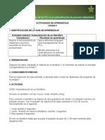 Actividad 3 Aplicación PLCs.docx