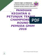Panduan Kegiatan Cr 2016 Utk Pdf1