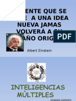 inteligencias_multiples.pptx