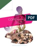 CPH-2025