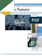 Periodico Kely Valeta
