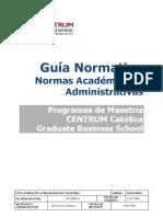 4 Guía normativa de programas de maestrías.pdf