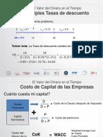 Ingeniería Económica 2015 - Sesiones 5, 6, 7 y 8 Huancayo X.pdf